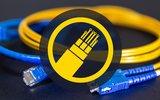 13 pasos para volverse un especialista en las redes de fibra óptica