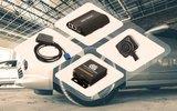 Лучшие цены на автоэлектронику в нашей гаражной распродаже!