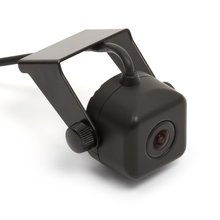 Камера для автомобильного видеорегистратора BX 4000 DTR 100  - Краткое описание