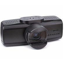 Відеореєстратор із G сенсором Datakam G5 REAL BF - Короткий опис