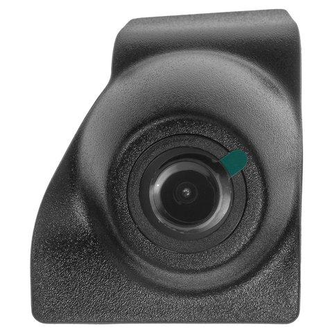 Камера переднього виду для BMW X2 2019 р.в.