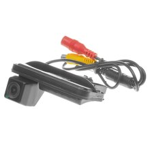 Tailgate Rear View Camera for Mercedes Benz B Class of 2013 2014 MY - Short description