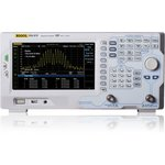 Spectrum Analyzer RIGOL DSA815-TG