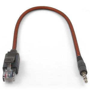 Sigma Cable for Motorola EX108/EX116