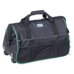 Tool Bag Pro'sKit ST-5301