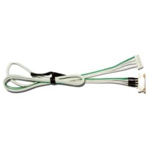 TOUCH Cable for Car Video Interface for Range Rover (HTOUCH0005)