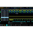 Software Option RIGOL DS7000-AUDIO for Decoding I2S