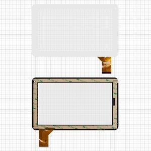 Cristal táctil para tablet PC China-Tablet PC 9