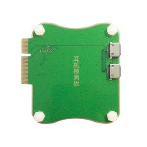 Модуль JC Pro 1000S для проверки кабеля для наушников