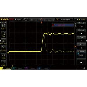 Опция регистратора RIGOL REC-DS1000Z