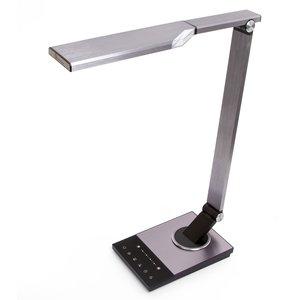 Настольная лампа TaoTronics TT-DL16