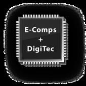 Masteram їде до Києва на виставку E Comps+DigiTec!