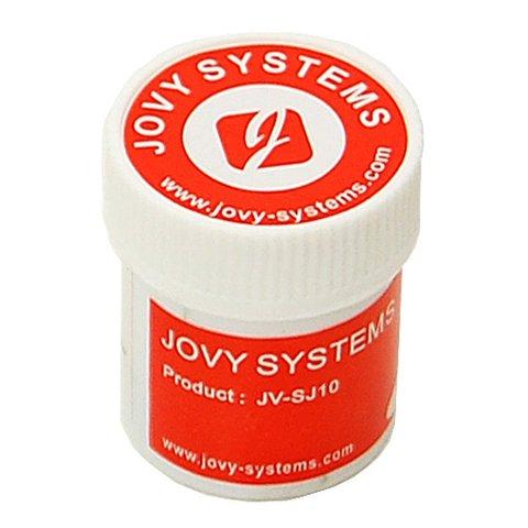 BGA паста Jovy Systems JV SJ10, 10 мл
