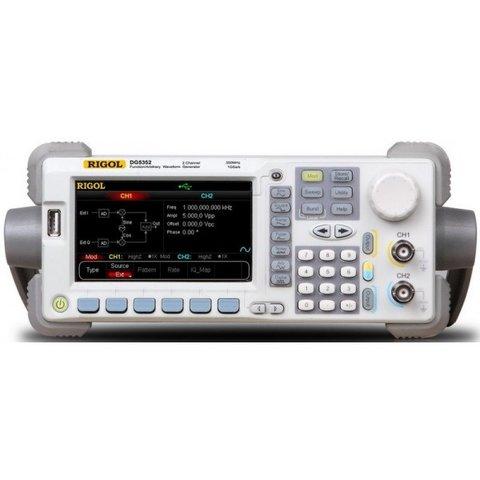 Генератор сигналів RIGOL DG5071