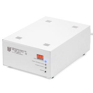 Стабілізатор напруги ДІА-Н СН-1000-м