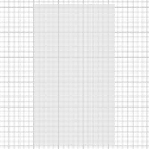OCA плівка для приклеювання скла у смартфонах Samsung