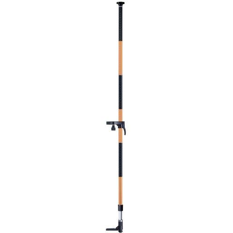 Штатив телескопічний Laserliner Teleskop Stativ 330 cm