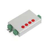 Светодиодные SMART контроллеры