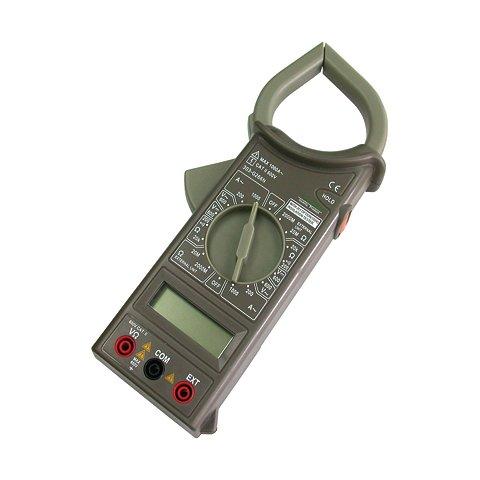 Digital Clamp Meter Pro'sKit 303 G266N