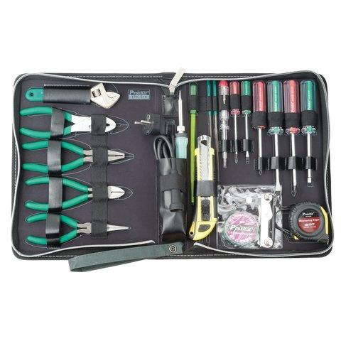 Maintenance Kit Pro'sKit 1PK 618B
