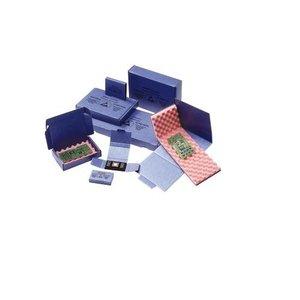 Cajas antiestáticas  Warmbier 5510.907