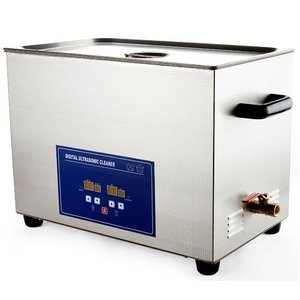 Ultrasonic Cleaner Jeken PS-100A