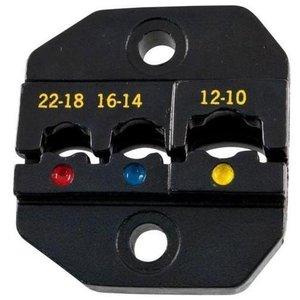 Crimper Die Pro'sKit 1PK-3003D1