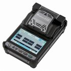 Fusion Splicer Fujikura 41S (without cleaver)